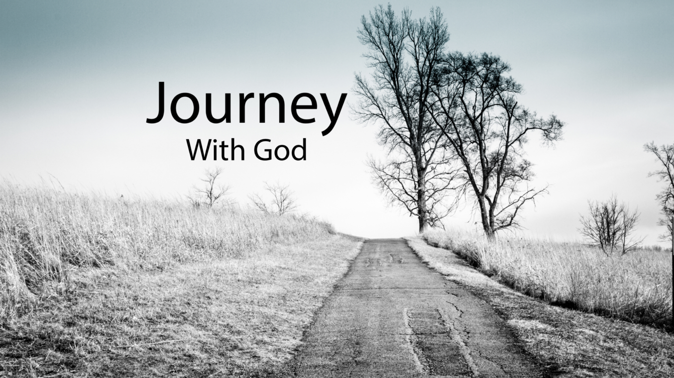 Journey Church Online and Mobile Giving App | Made possible by Givelify