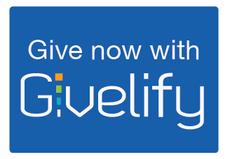 Givelify badge