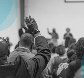 Black Church Documentary To Air In February