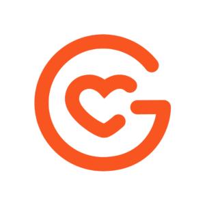 New Givelify Logo