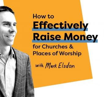 Social Enterprise as a New Expression of Church