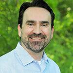 Terry Bellinghausen - Sr. Quality Analyst